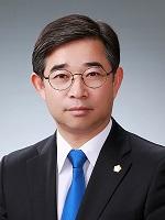 김기두의원님(메인용200+150).jpg