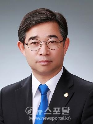 김기두의원님(본판용400+300).jpg