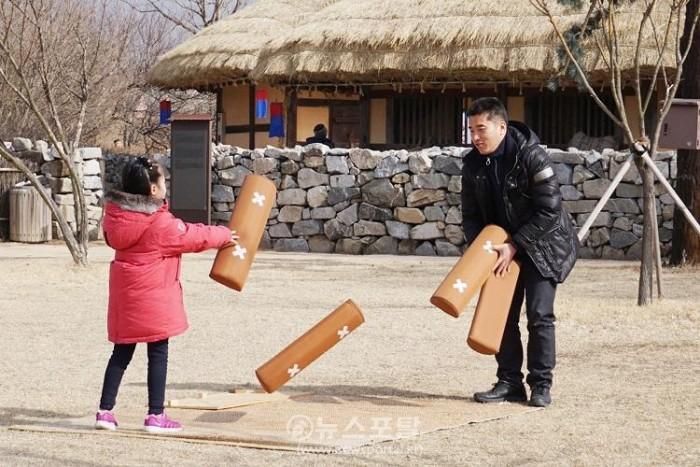 (서산)0120 서산해미읍성, 오는 25일 2020년 설맞이 행사개최 2.jpg