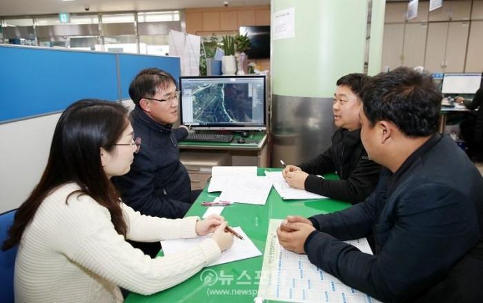 신속민원처리과 상담 (1).JPG