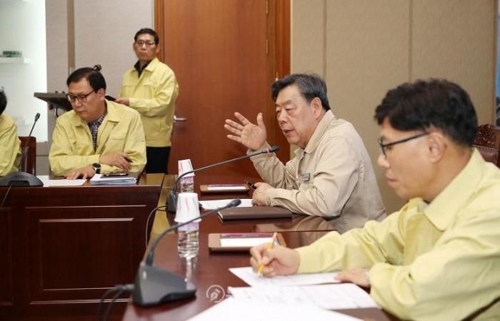 신종 코로나바이러스 관련 긴급 대책회의 (3).JPG