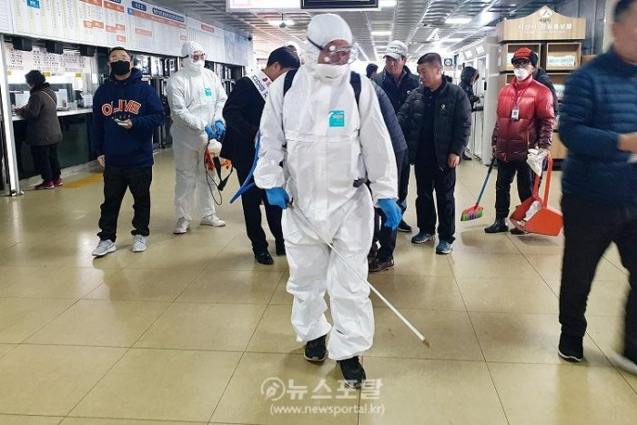(서산)0131 신종 코로나 바이러스 총력 대응 지시 5.jpg