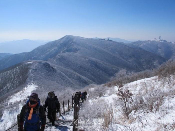 겨울 소백산 모습.jpg