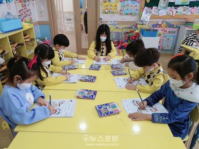 (서산)0227 서산시, 어린이집, 지역아동센터, 다함께돌봄센터 휴원!.jpg