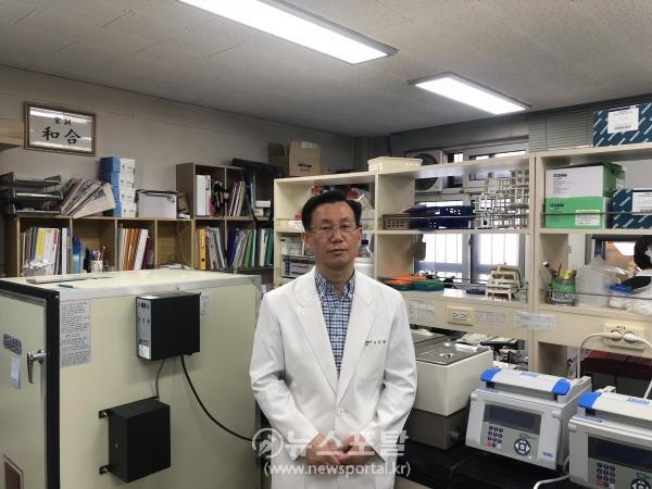 충남대 서상희 교수 팀 코로나19 항원생산 성공.jpg