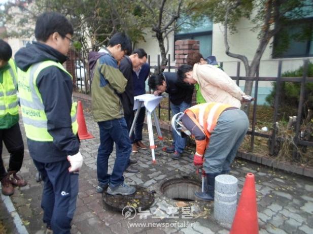 지하시설물전산화작업 모습.jpg