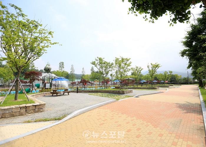 해미역사캠핑장5.JPG