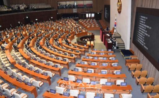 민주당 제21대 국회 상임위 독식.jpg
