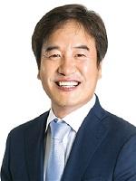 더불어민주당 조한기 예비후보 단수공천 확정