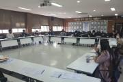 태안교육지원청,온라인 원격수업준비 박차