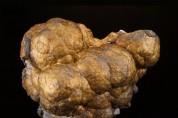 부러진 뼈를 붙이는 약 자연동(自然銅, 산골)