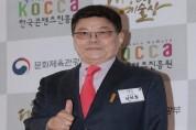 코미디계 원로' 남보원'숙환으로 별세.향년 84세
