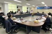 서산시,올해 농촌지도 시범사업비 29억 투입