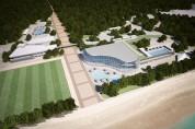 태안군 해양치유센터 건립 '급물살'관련법 국회통과