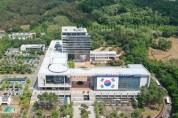 천안시,코로나19'지역고용대응 특별지원금' 2차 접수