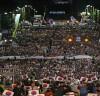 서초동 검찰개혁 촛불집회,300만 폭풍참여'감동'