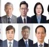 문대통령 9일 개각단행,집권3년차 2기 내각완성