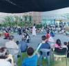 '서산박첨지놀이 인형극축제'7일 전수관서 개막