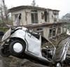 하기비스,'일본열도에 물 폭탄,26명 사망·실종