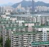 정부,투기과열지구 주택 전매제한 10년까지 연장