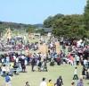 서산해미읍성축제,충남도축제육성위 평가 1위