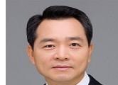 성일종 의원,자원봉사의 성지 태안 '연수원 건립 최적지'