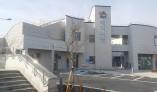 서산 해미전통시장,관광형 테마시장으로 재탄생