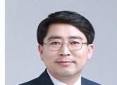 【동정】맹정호 서산시장,시의회 임시회 폐회식