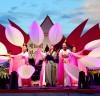 부여, 서동연꽃축제 6일 화려하게 개막