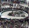 한류대표 글로벌 머드축제 13일 개막