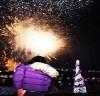 보령 겨울바다축제, 내달22일  불꽃축제로 개막