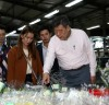 태안군, 베트남 달랏시 화훼기술 벤치마킹 기술접목