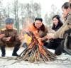 트럼프'무력사용' 언급,김정은 전원회의 소집