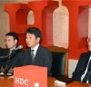 아시아나항공 새 주인은 HDC현대산업개발