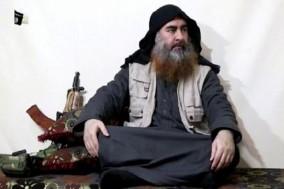 IS수괴 알 바그다디, 27일 미국 공습에 사망