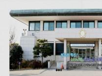 태안군,주차장개정조례안 3년간 방치 논란