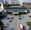 태안군, 현안사업 제5차 국토종합계획 대거 반영