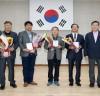 태안군 품목농업인연구회, 활동성과보고회 개최!