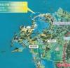 서산·태안 5곳, 국도·국지도 5개년 계획 반영