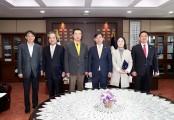 태안군의회,2019회계연도 결산검사 위원 위촉